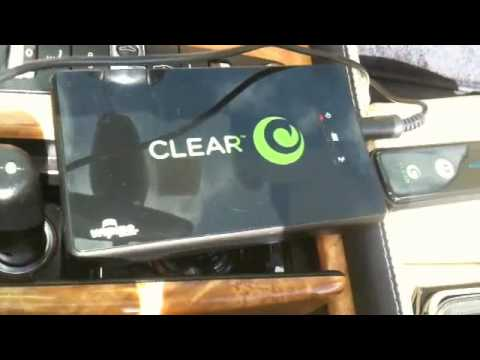 EVS Motors Clear High Speed Internet Faster Than A Bentley Continental GTC?