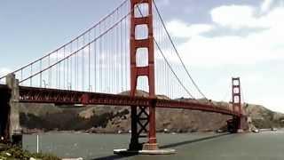 The Bridge (2007) - Documentary Film Trailer