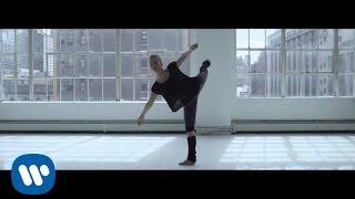 Sandoval - Quiero Saber (Video Oficial)