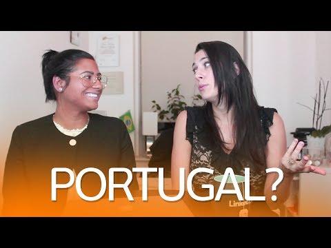 Mercado de Trabalho Português 2018