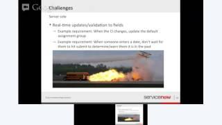 TechNow Episode 12 | Condition Fields - PakVim net HD Vdieos