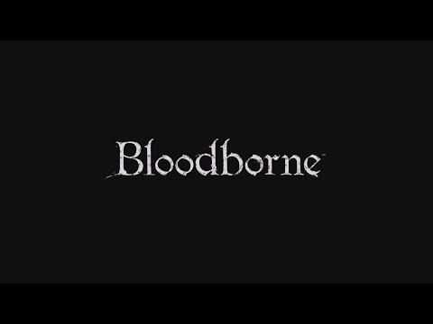 Bloodborne - Series Strengths and Sequel Changes