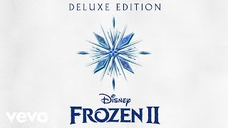 Idina Menzel, AURORA - Into the Unknown (From