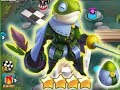Download  Monster Legend: Prince Charmless level 120 review skill and combat MP3,3GP,MP4