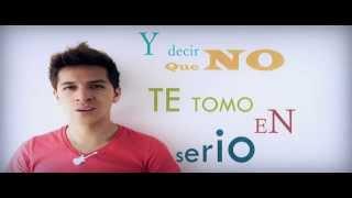 Por ti seré (Video Oficial)