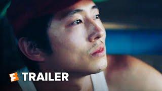Minari Trailer #1 (2021) | Movieclips Trailers