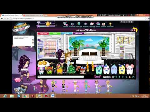 How To Get Starcoins NO HACK NO DOWNLOAD NO SURVEY