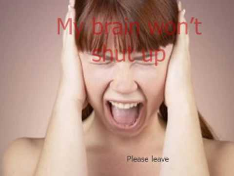 What does Bipolar Disorder feel like