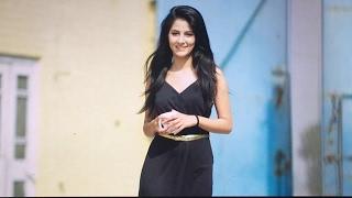 Mutiyar (Full Video) | Rav Aulakh | Tazz Sandhu  | Turban Hits | New Punjabi Songs 2017