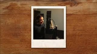 Download Μην το πεις πουθενά - Ανδριάνα Μπάμπαλη & Στάθης Δρογώσης   Official Audio Release Video