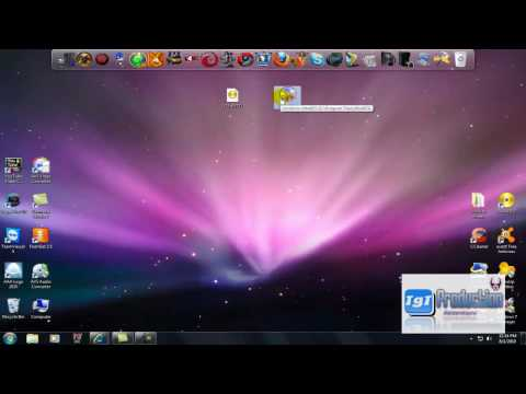 How to Mount windows 7 iso and make a bootable USB using UltraISO