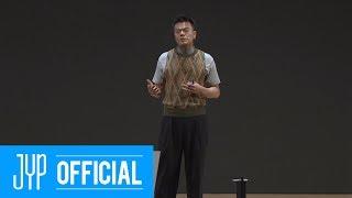 Download JYP 2.0 Video