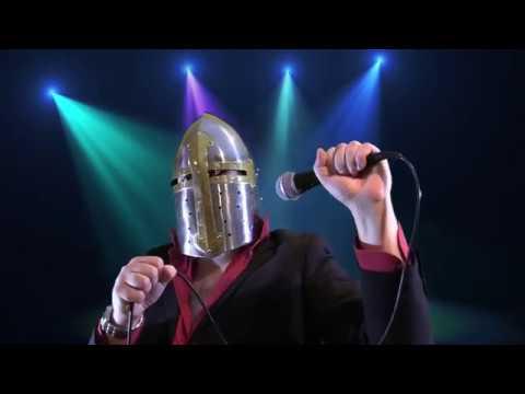 Judas Priest - Lightning Strike - Cover!!!