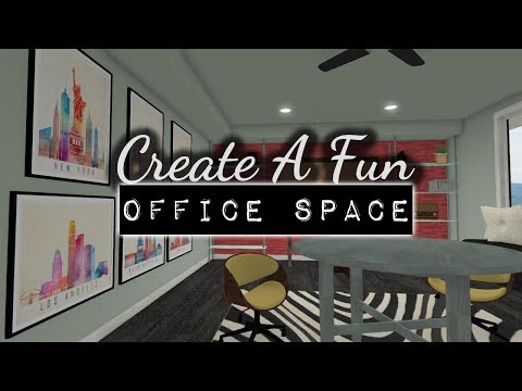 Office Space Design Ideas   DIY & Home Design