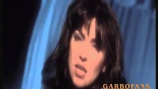 Καίτη Γαρμπή - Ο καφές / O Kafes | Official Video Clip