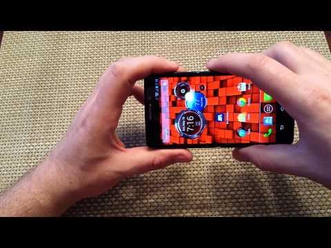 motorola droid maxx, ultra, mini how to take a screen shot, capture a screehshot