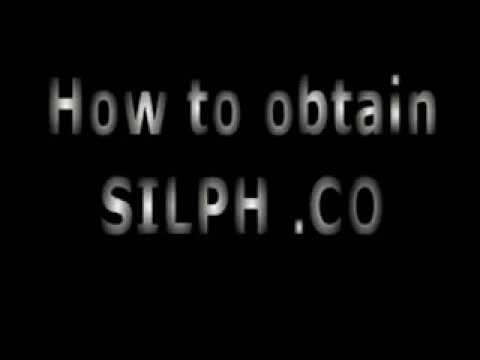 HOW TO FIND SILPH SCOPE IN POKEMON FIRE RED