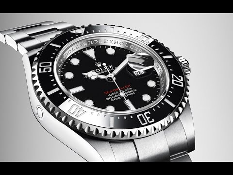 Altieri Watches | Sell My Rolex Beverly Hills | Santa Monica |  310.392.2210