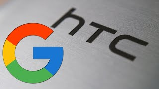Google buys HTC mobile R&D division; plane spewing parts after take off - 09/21/2017