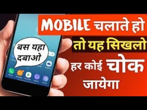 FREE HD VIDEO CALL & AUDIO CALL IN WORLD!!!!!!?