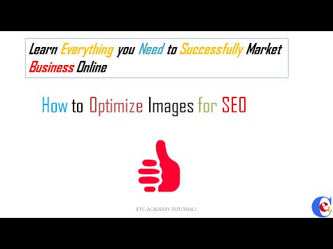 How to Top Rank Images in Google - Image SEO India 2015