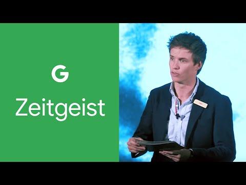 Zeitgeist'17 Highlights
