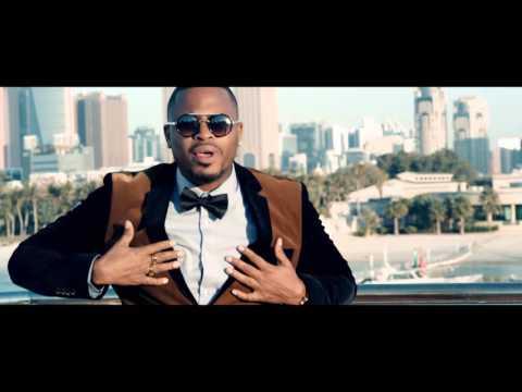 Daddy Killa - Perdóname (Official Video 4K) Kizomba