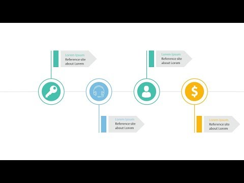Business Plan Powerpoint Animations | Miscrosoft Design