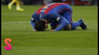 10 Pemain Sepak Bola Muslim Terbaik