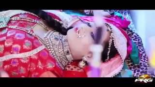 || Rajasthani love antham song for whatsapp status ||