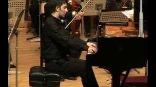 Komitas, Garun a (Spring) | Raffi Besalyan