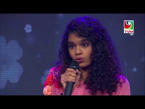 Xxx Mp4 Maldivian Idol Piano Round 1 Aishath Azal Ali Zahir Ey Malaa Ishgee 3gp Sex