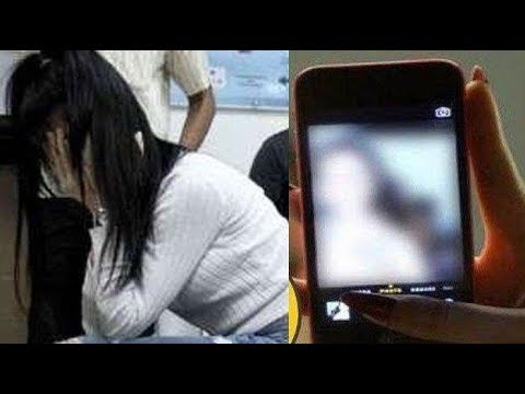 Xxx Mp4 Video Asusila Seorang Wanita Cantik Bersama 3 Pria Di Kamar Hotel Gemparkan Denpasar 3gp Sex