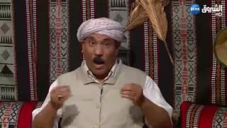 #x202b;الحاج أحمد يقول: معاناة ناس الشلف!#x202c;lrm;