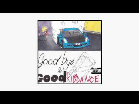 Juice WRLD - Long Gone (Official Audio)