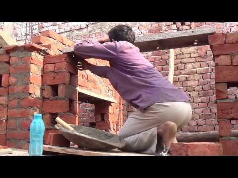 Brick Arch Building बनाते समय क्या ध्यान रखें ?