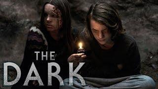 The Dark - Official Movie Trailer (2018)