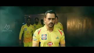 Thottalum Jayichalum Meesaya Murukku Video MP4 3GP Full HD