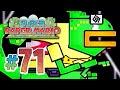 Super Paper Mario - 71 - The Revenge of Francis