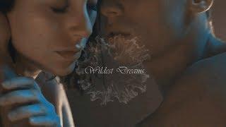 Alba (Lidia) & Carlos | Wildest Dreams