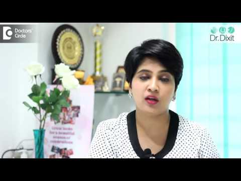 How to manage brown patch after clove oil application on face   Dr  Rasya Dixit