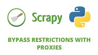 Python Scrapy Tutorial - 25 - Scraping multiple pages of