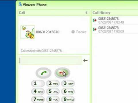 Call Philippines