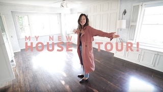 I BOUGHT A HOUSE | Song of Style