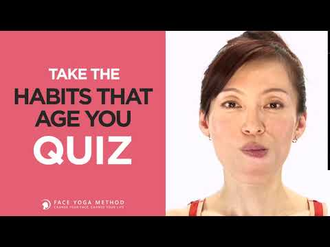 BP2 - Do You Exercise Your Face The Same Way You Exercise Your Body?