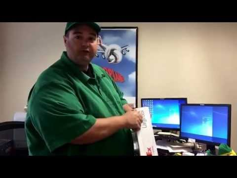 2015 Chicago Cubs season ticket unboxing