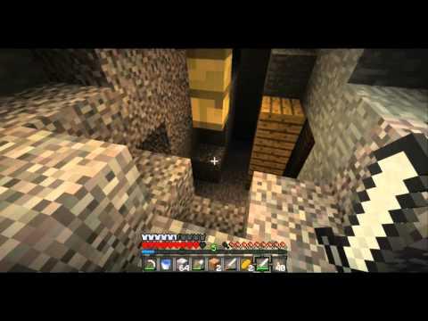 Minecraft: End Game - Episode 2