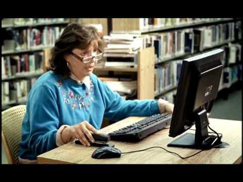 Alberta's Libraries - Scrapbooking and Kama Sutra