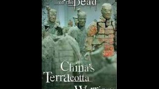 Secrets of the Dead - China