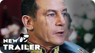 The Death of Stalin Trailer 2 (2017) Steve Buscemi Movie